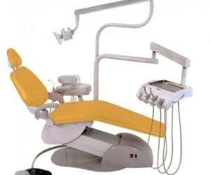 Maquinaria dental en Granada