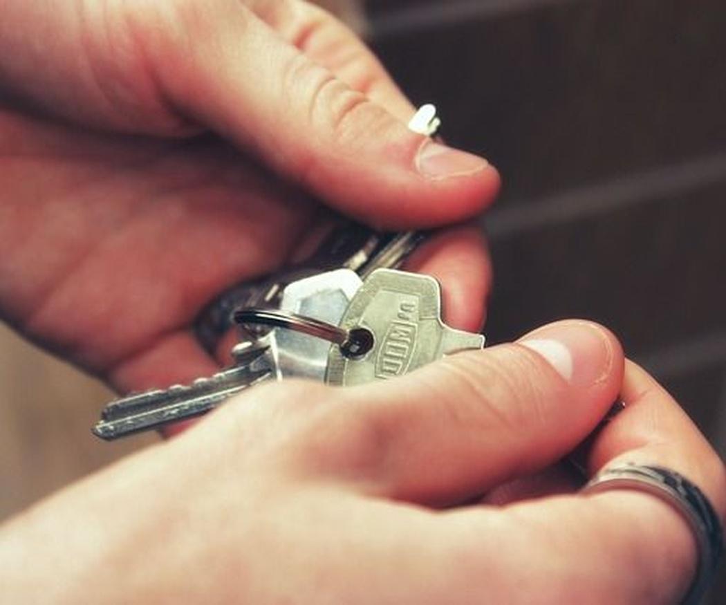 Cinco ventajas de la compra de una vivienda frente al alquiler