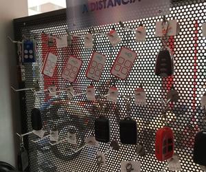 Galería de Fabricación y venta de llaves en La Orotava | Todollaves