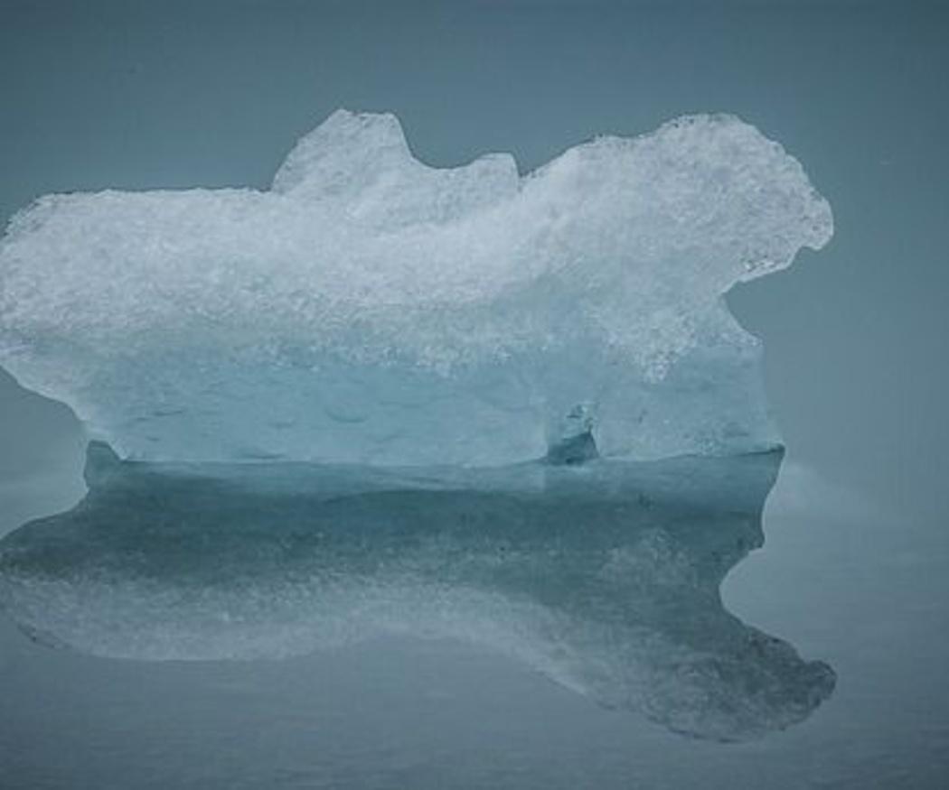 ¿Cuándo hay que descongelar la nevera?