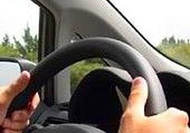 Renovación Permiso de Conducir