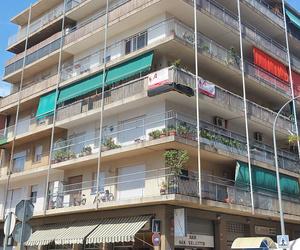 Realización de fachadas ventiladas en Mataró