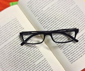Traducciones juradas de inglés y español