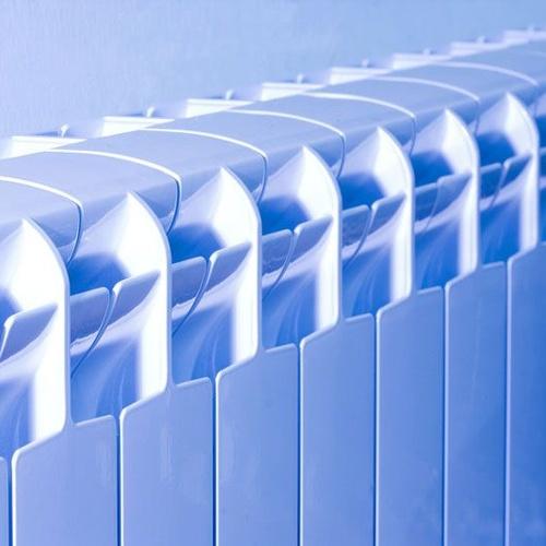 Empresa de calefacción en Alicante