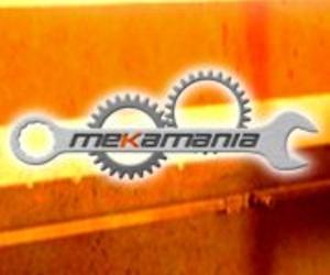 Todos los productos y servicios de Talleres de automóviles: Mekamania