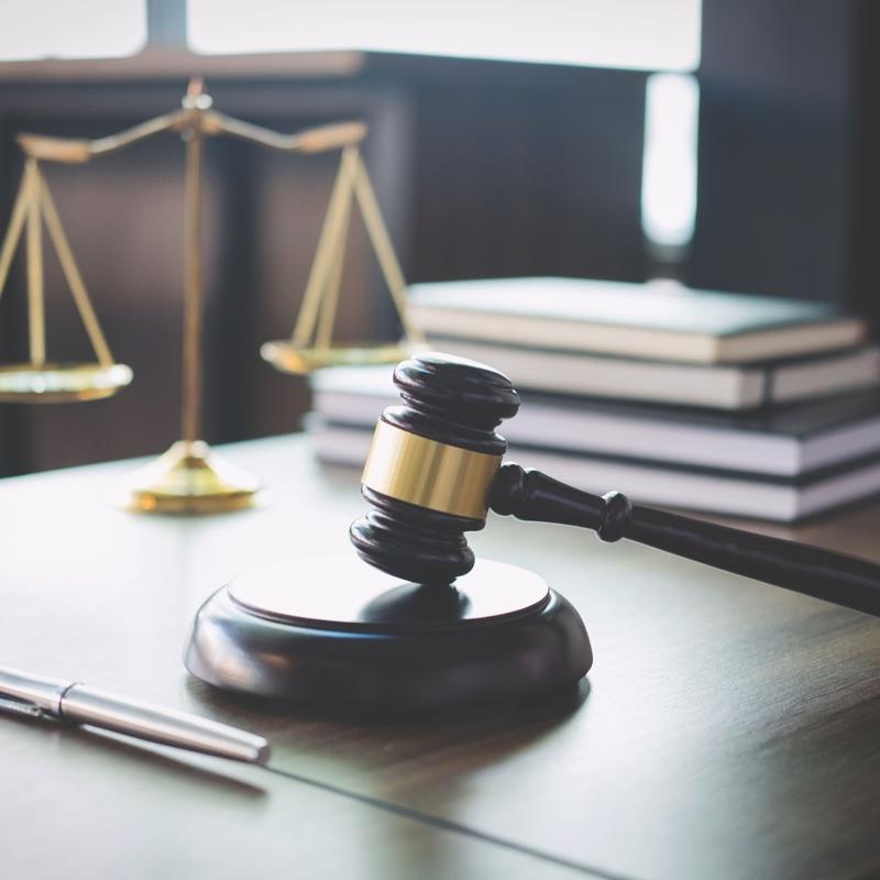 Derecho administrativo: Servicios de Abogada Mercedes Alonso-Genis