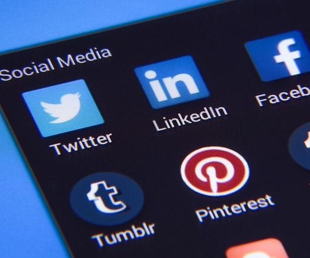 El aumento de las infidelidades por el auge del Internet