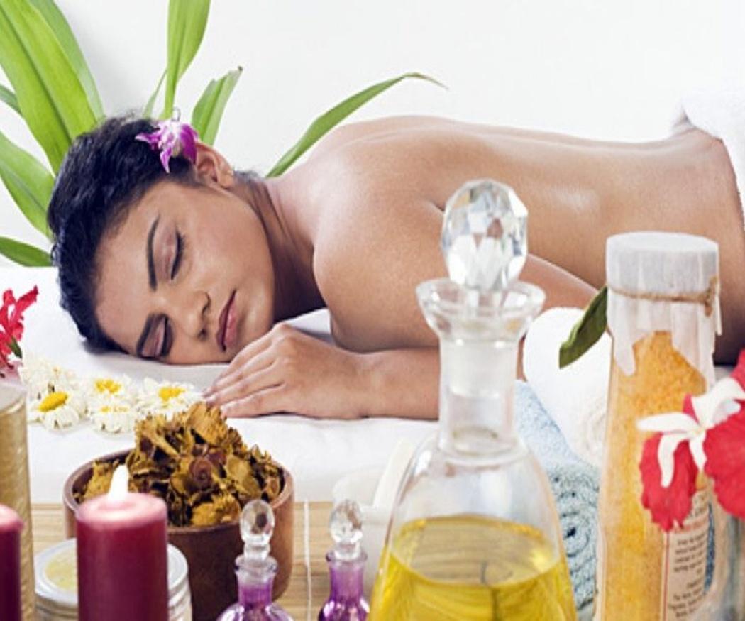 Homeopatía: todas las claves