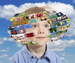 Test psicotécnicos para niños