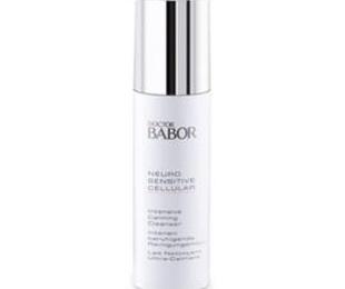 Intensive Calming Cleanser 150 ml Doctor Babor