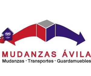 Galería de Transportes, mudanzas y guardamuebles en Vicolozano | Mudanzas Ávila