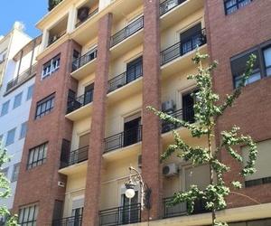 Abogados en el centro de Valencia