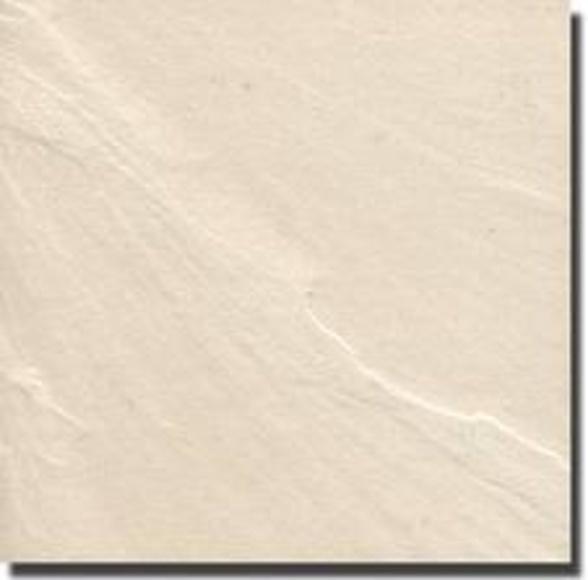 Azulejo blanco:  de Hnos. López Materiales de Construcción