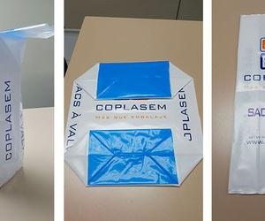Coplasem expondrá en Europack Euromanut CFIA 2017