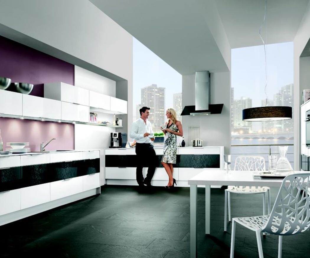 Diseña tu propia cocina
