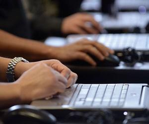 Proyecto de futuro :Docencia online en Areté-Noûs