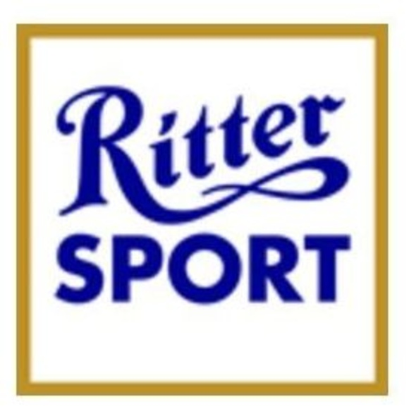 Chocolates Ritter: Principales Marcas  de Candyland Seco