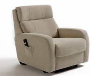 Sillón reclinable de Iberlax
