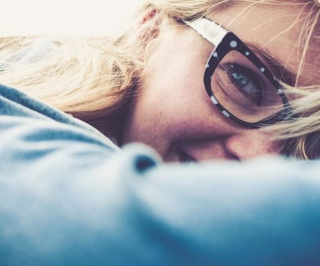 ¿Qué son las lentes progresivas y cómo funcionan?