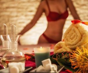 Cada vez más mujeres se animan a disfrutar de nuestros masajes eróticos