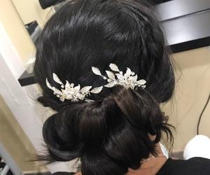 Centro de estética y peluquería en Carranque | Sonia Vita New Concept