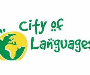 Galería de Academias de idiomas en Madrid | City of Languages