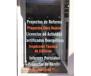 Proyectos de reformas en Valladolid