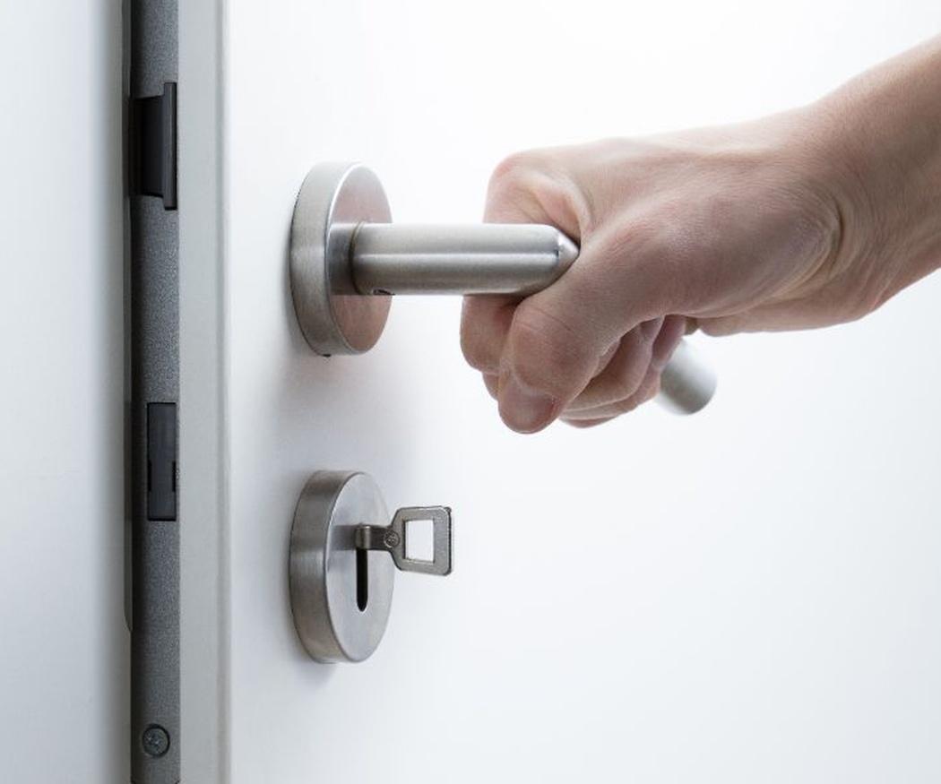 Toda la estética y la seguridad en tu hogar