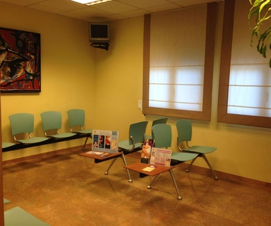 Metges especialistes en dermatologia a Girona