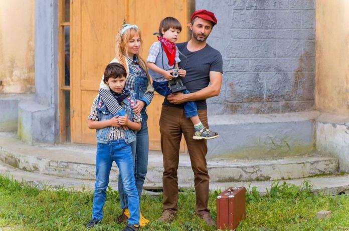 Se puede modificar el pacto de atribución del domicilio familiar hasta liquidación de gananciales