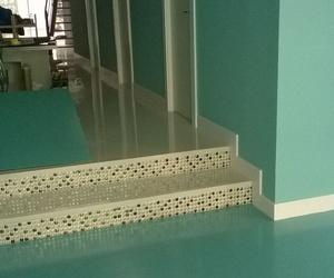 Pintor de pisos Zaragoza