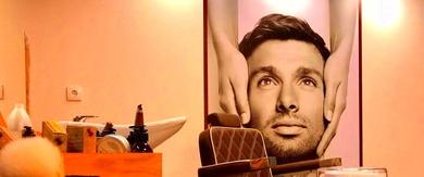 Nace Urban Men, un espacio exclusivo para la belleza y bienestar masculino