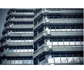Actividad administración de fincas: Gestiones inmobiliarias de Inmobiliaria Oria & Administración de Fincas
