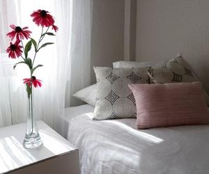 Ambientes impactantes para vender mejor tu vivienda