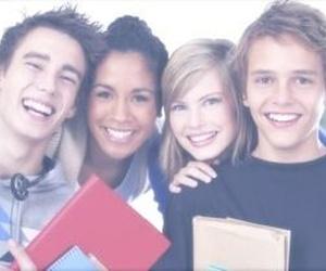 Todos los productos y servicios de Academias y centros de estudios diversos: Academia Pirineos