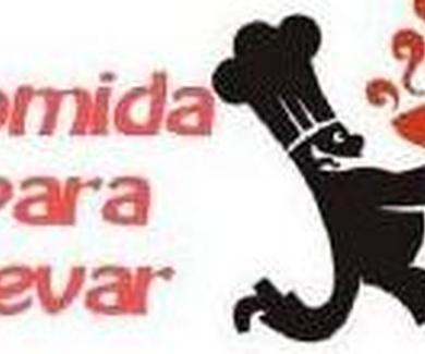 COMIDA PARA LLEVAR EN MAS DE LAS MATAS