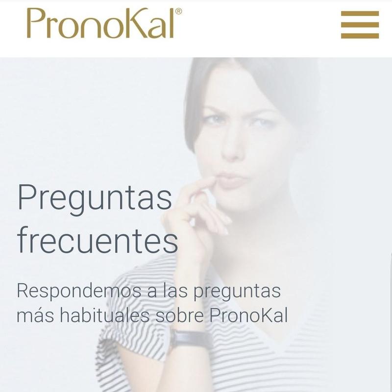 Dieta pronokal:  de Alejandra de la Torre Zárate