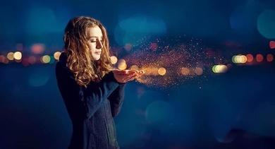Personas intuitivas: 10 características que las diferencian