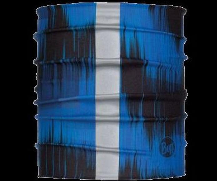 Buff modelo R-Pulse Cape Blue S/M-M/L: Productos y servicios de Més Que Gossos