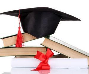 Titulaciones deportivas y academicas