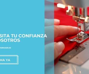 Arreglos de ropa en Bilbao | Confecciones R+R