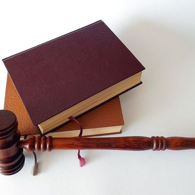 Aintzane Ayastuy Torrealday, derecho penal en Vizcaya