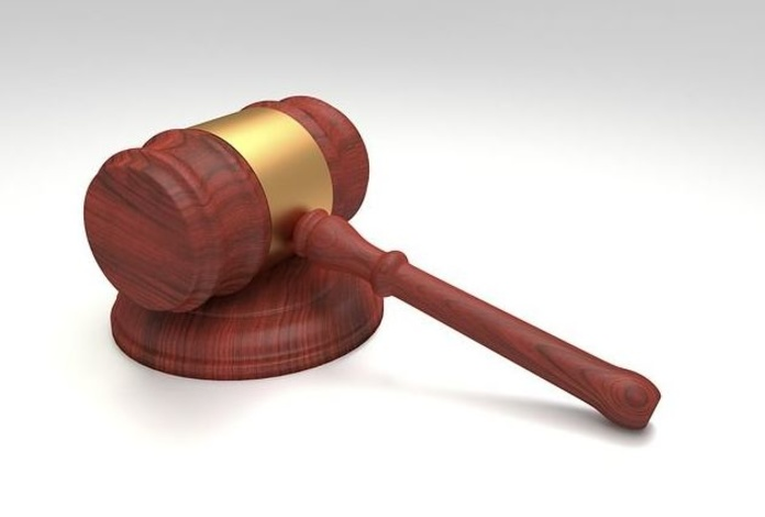 Derecho: Catálogo de Espirafocs Llibres
