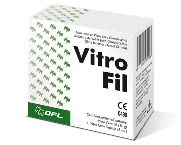 Vitrofil: Servicios de Hnos. López Materiales de Construcción