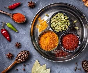 Tandoori especialidades