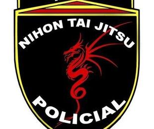 Nihon Tai-jitsu Policial- NITAIPOL