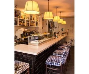 Todos los productos y servicios de Cocina gallega: Restaurante Coral