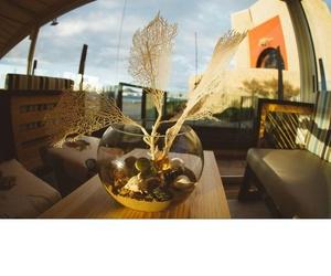 Todos los productos y servicios de Restaurante: La Otra Punta