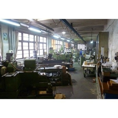 Todos los productos y servicios de Mecanizados: Rec Accesorios