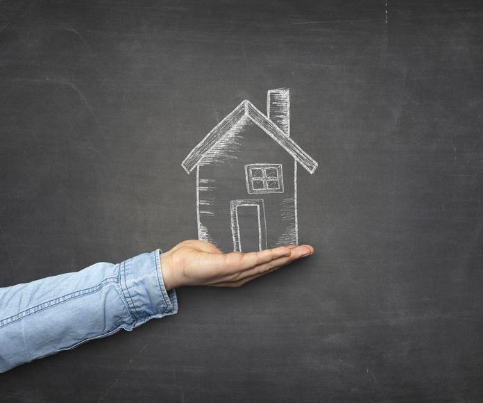 Derecho inmobiliario: Áreas de trabajo de Blasco Gascó Abogados